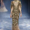 Drámai ruhaköltemények az Oscar-gálára