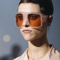 A női szépség esszenciája a Dior kifutóján
