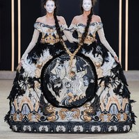 A divat alternatív univerzuma