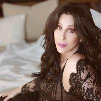 A kortalan díva- Cher 70 éves lett