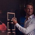 Jenson Button és Zséda randevúja