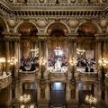 Valóra vált álmok a párizsi operaház kifutóján