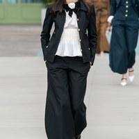 Chanel télen, Chanel nyáron, Chanel örökké!