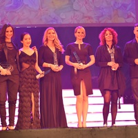 A Glamour Women of the Year 2015-ös befutói