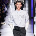 Extravagáns pasicuccok a Diortól