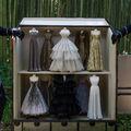Christian Dior újragondolt klasszikusai