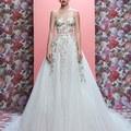 12 ellenállhatatlan esküvői ruhaköltemény