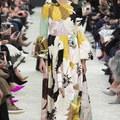 A párizsi divathét ellenállhatatlan kollekciói