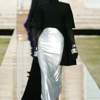 Givenchy álma luxuskivitelben