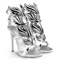 Oscar-várományos topánkák