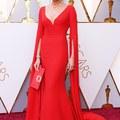 A 2018-as Oscar-gála lenyűgöző ruhái