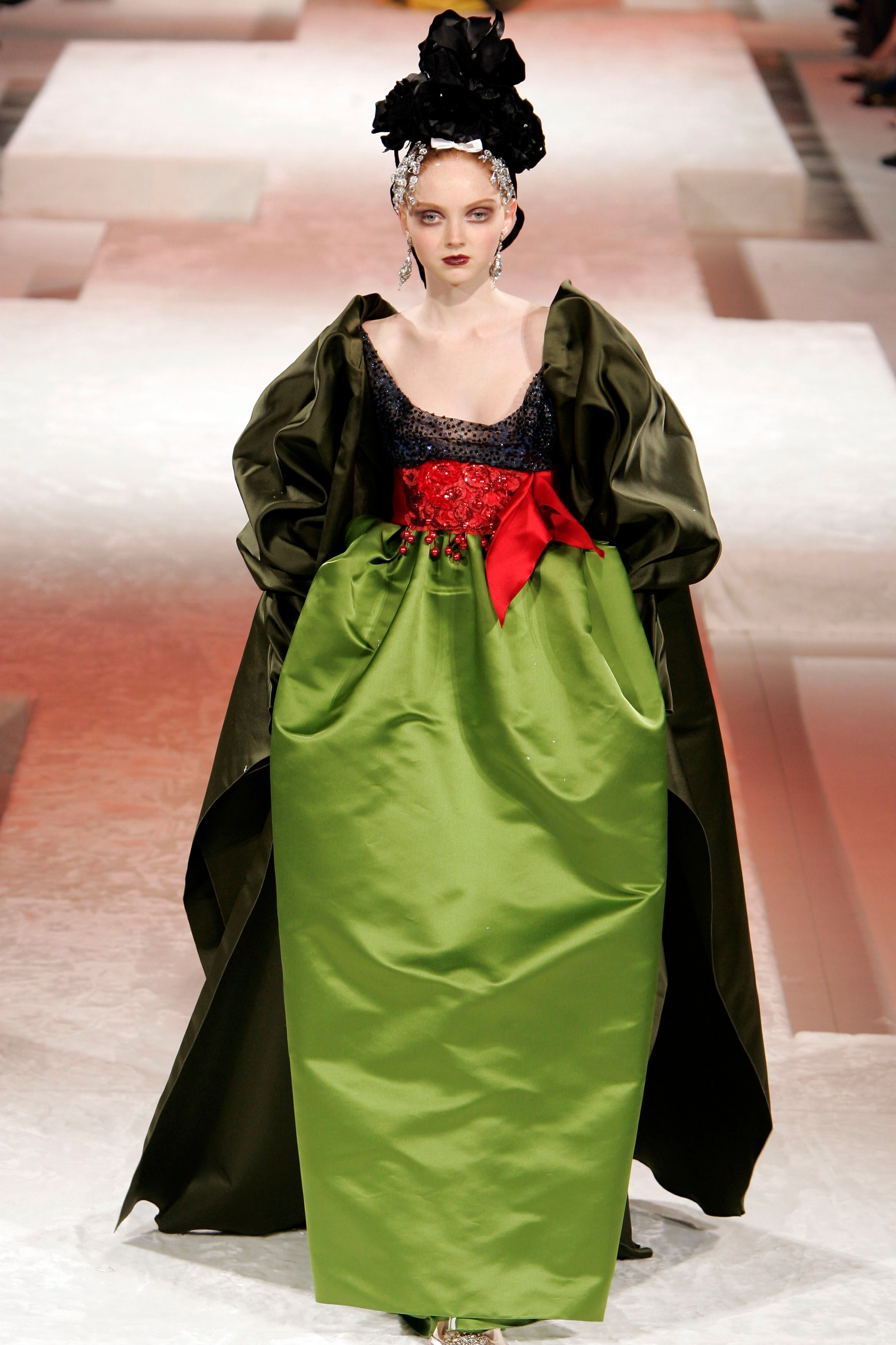 christian-lacroix-fall-2005-couture-lily-cole.jpg