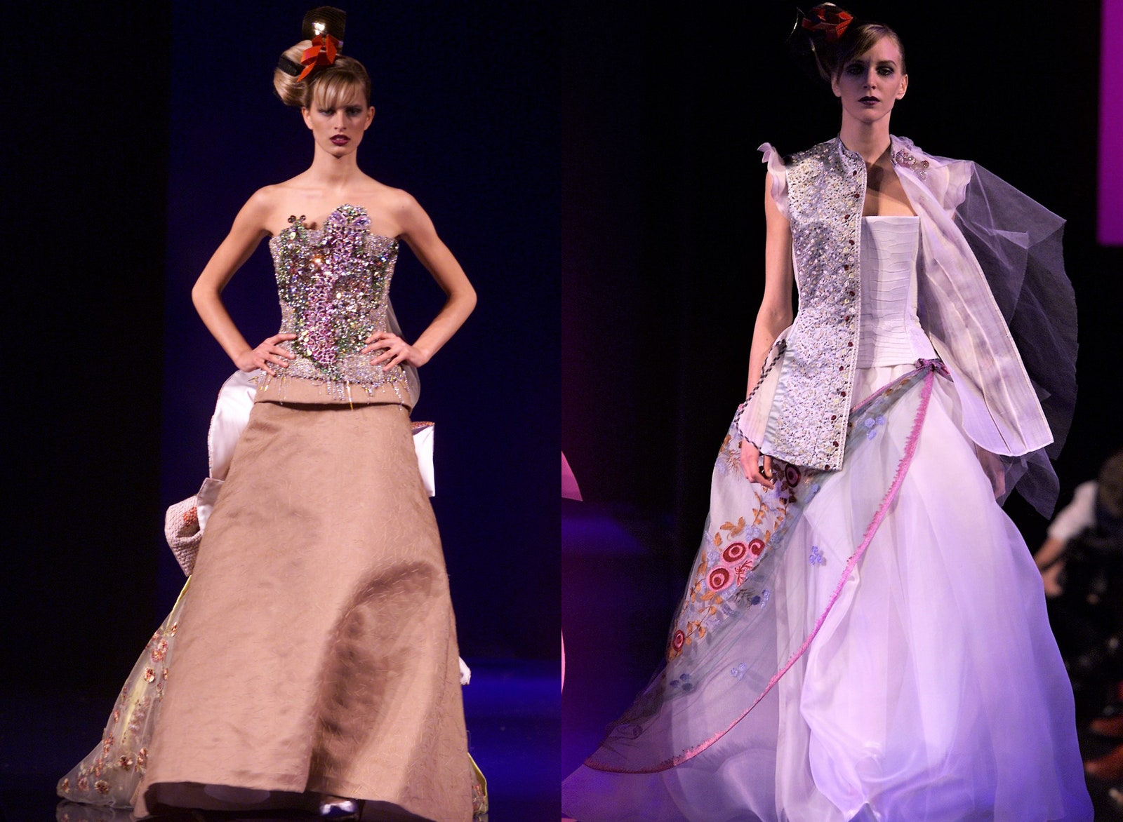 christian_lacroix_couture_spring_2001.jpg