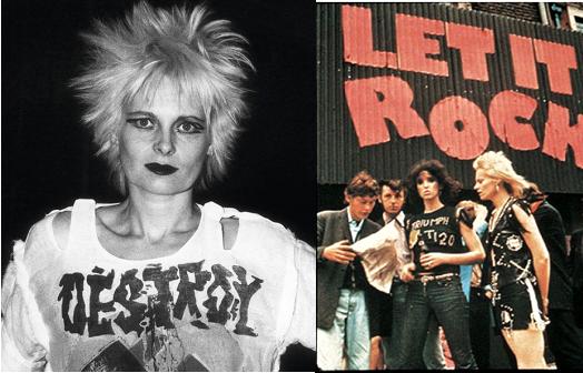 let_it_rock.png