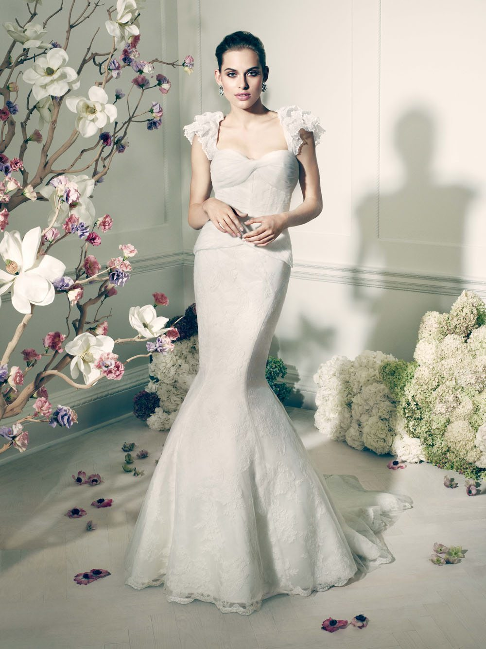 zac-posen-2014-wedding-dresses-04.jpg