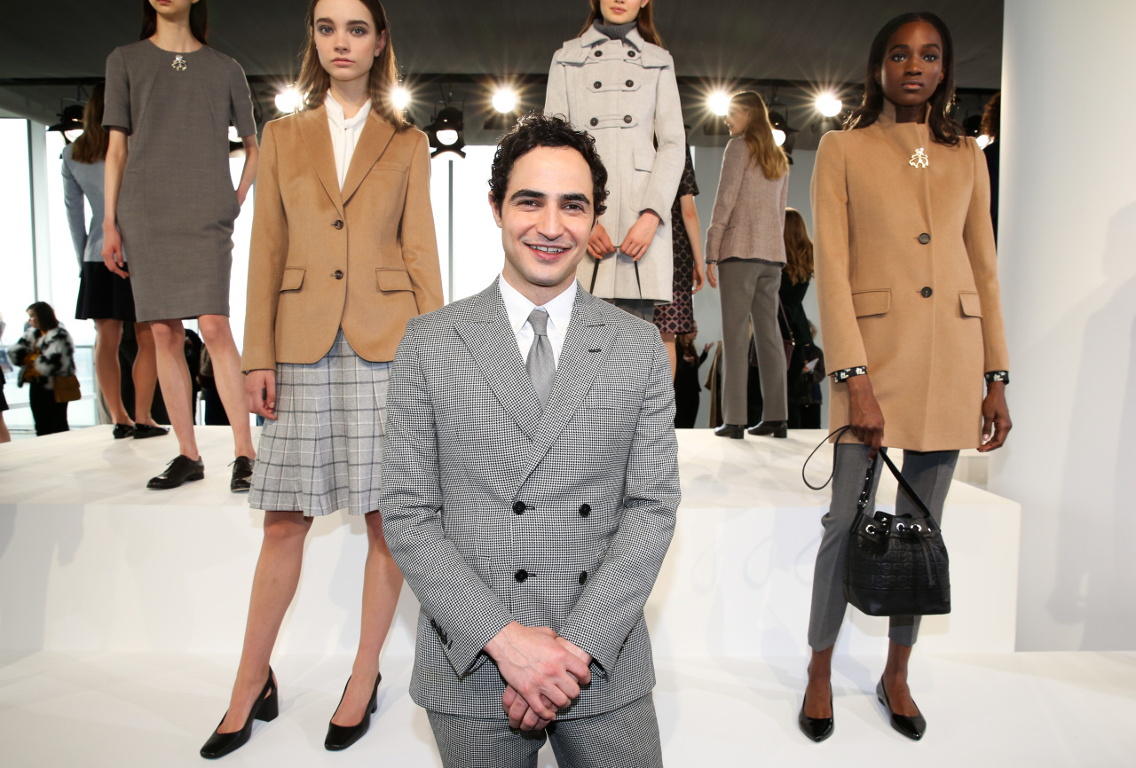 zac-posen-brooks-brothers-5.jpg