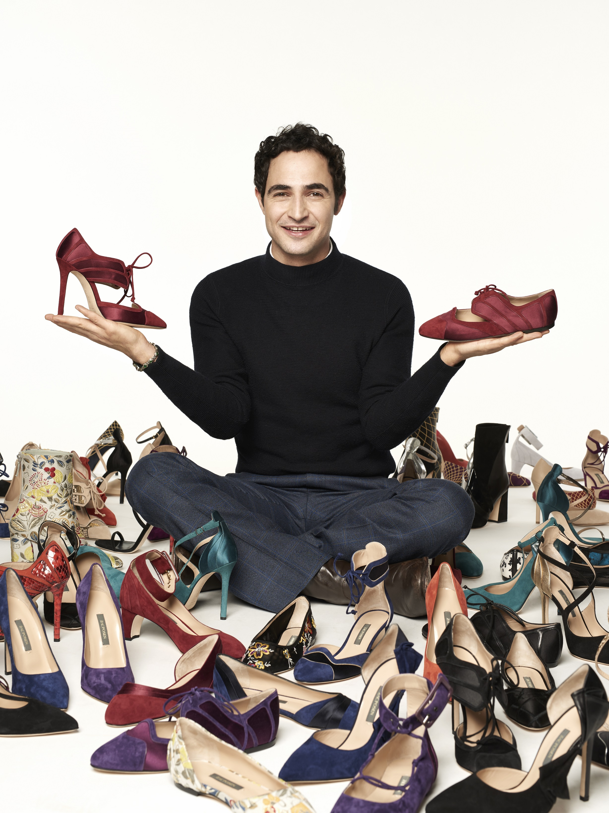 zac_posen_shoes.jpg