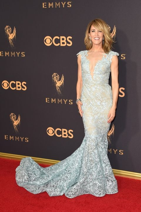 10_felicity_huffman_in_tony_ward_couture.jpg
