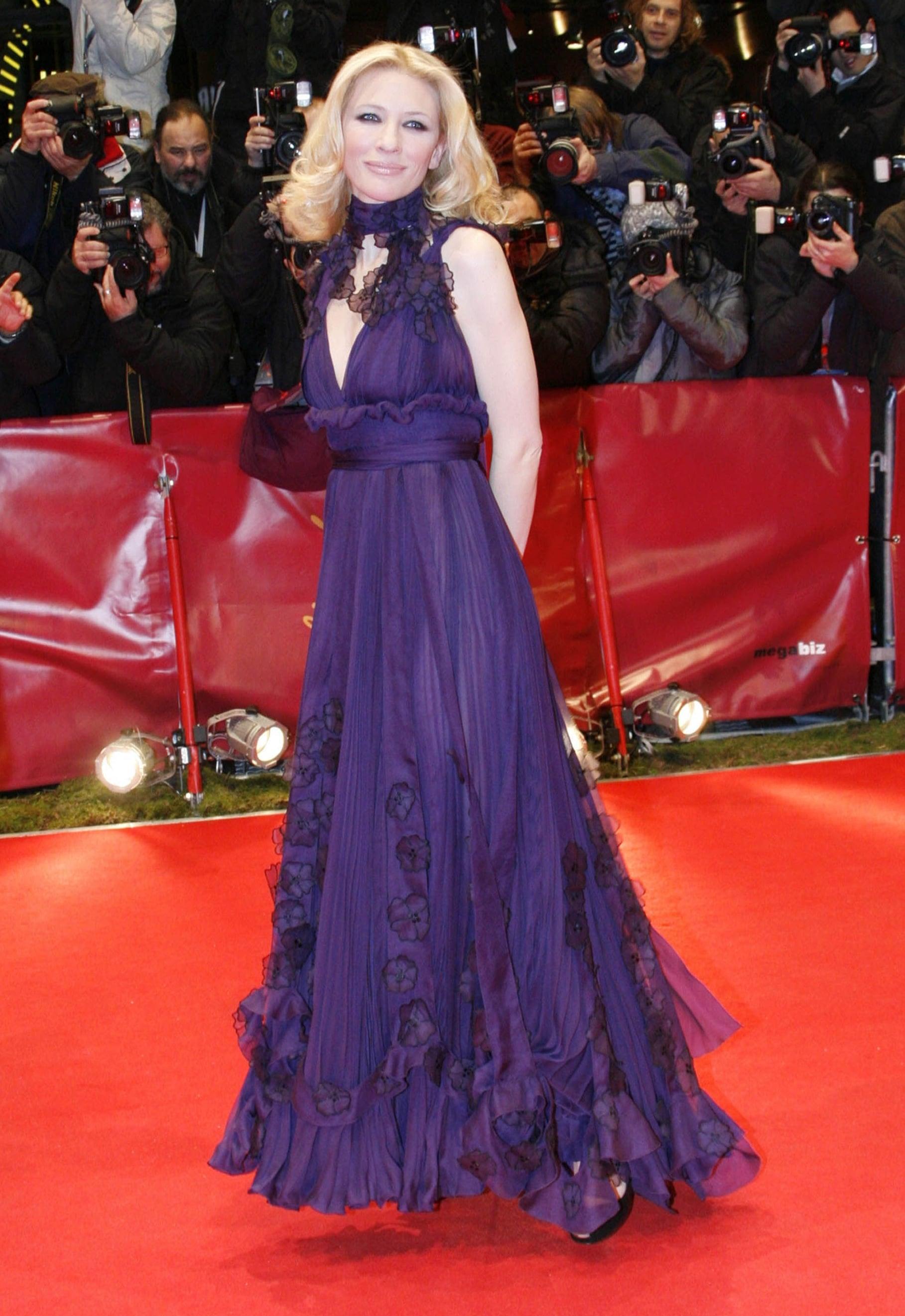 12_cate-blanchett-purple-yves-saint-laurent-2007-berlin-international-film-festival.jpg