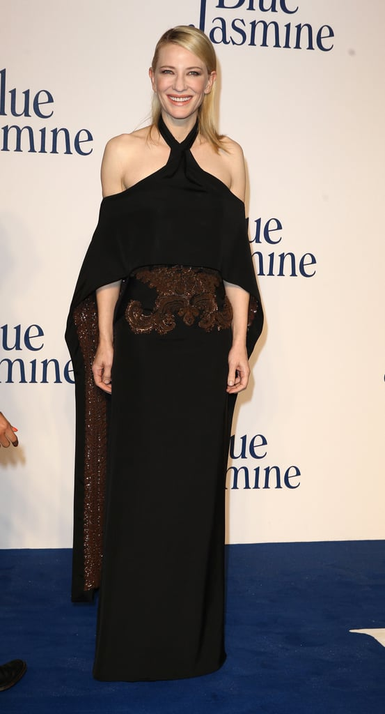 28_cate_blanchett_put_her_gorgeous_shoulders_on_display_in_a_givenchy_haute_couture_by_riccardo_tisci_halter_cutout_gown_at_the_blue_jasmine_premiere_in_london.jpg