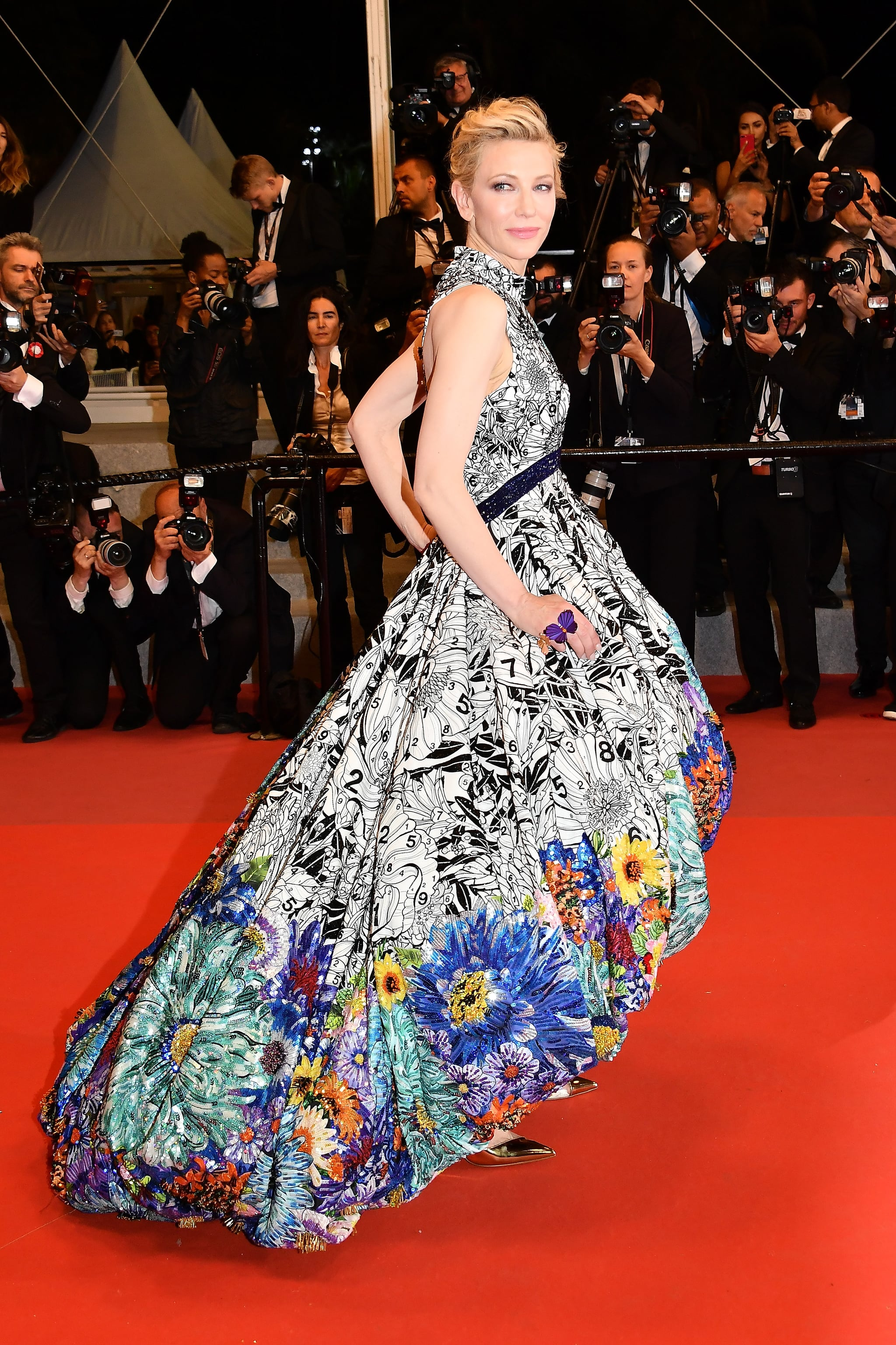 44_cate_blanchett_at_the_cold_war_premiere_at_cannes_film_festival_2018_mary_katrantzou.jpg