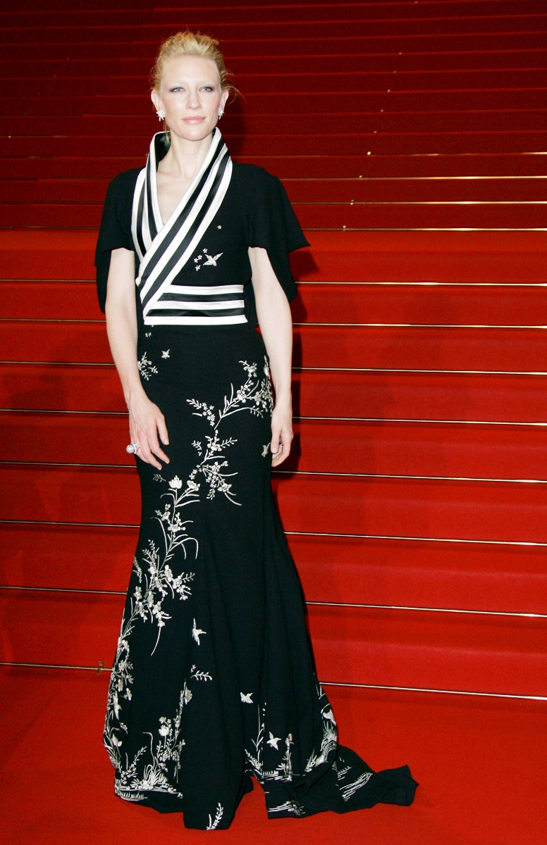 8_the_babel_premiere_at_the_2006_cannes_film_festival_may_2006_alexander_mcqueen.jpg