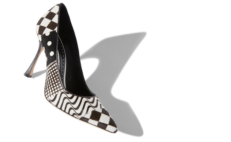 black_and_white_pony_hair_pumps.jpg