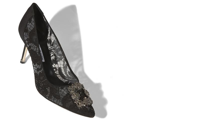 black_lace_jewel_buckled_pumps.jpg