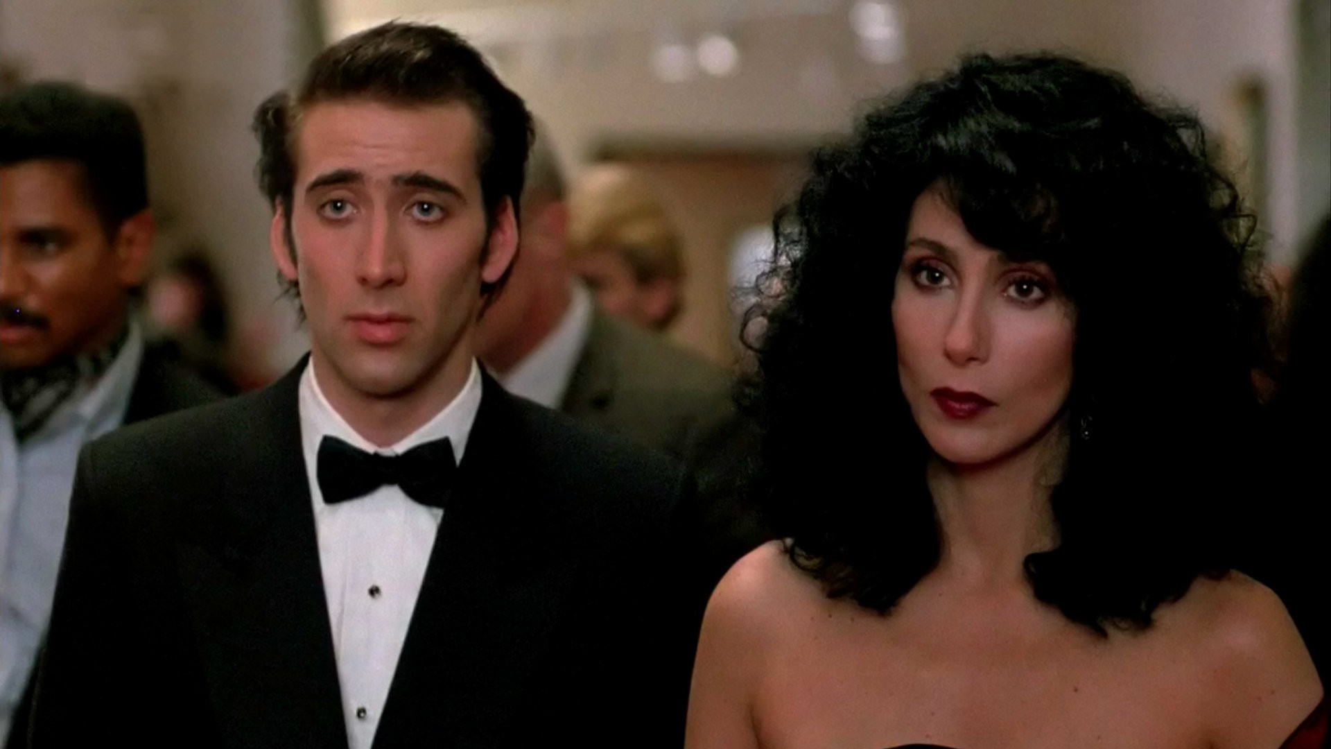 d_cher_and_cage_moonstruck.jpg