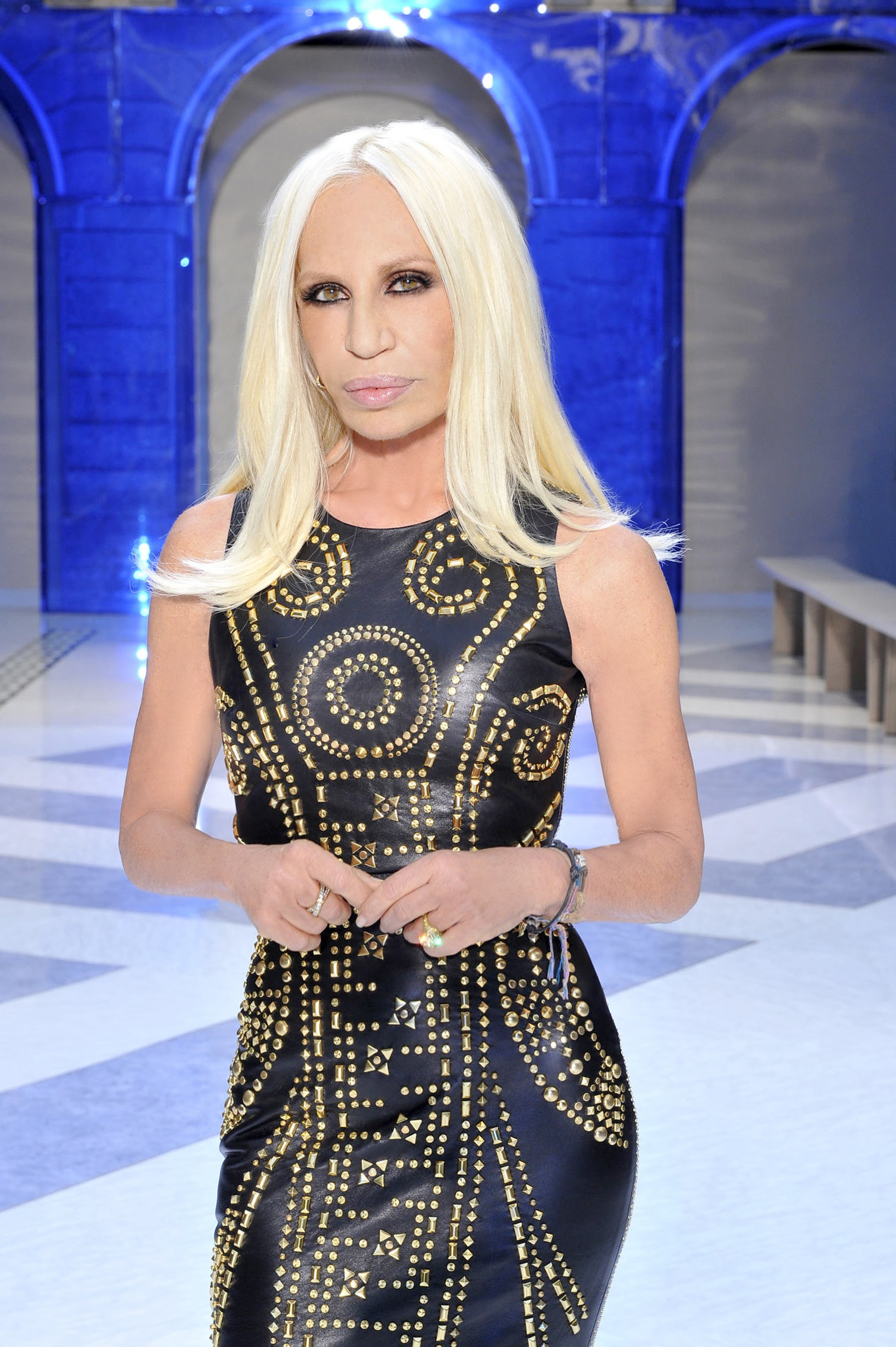 donatella-versace-for-hm.jpg