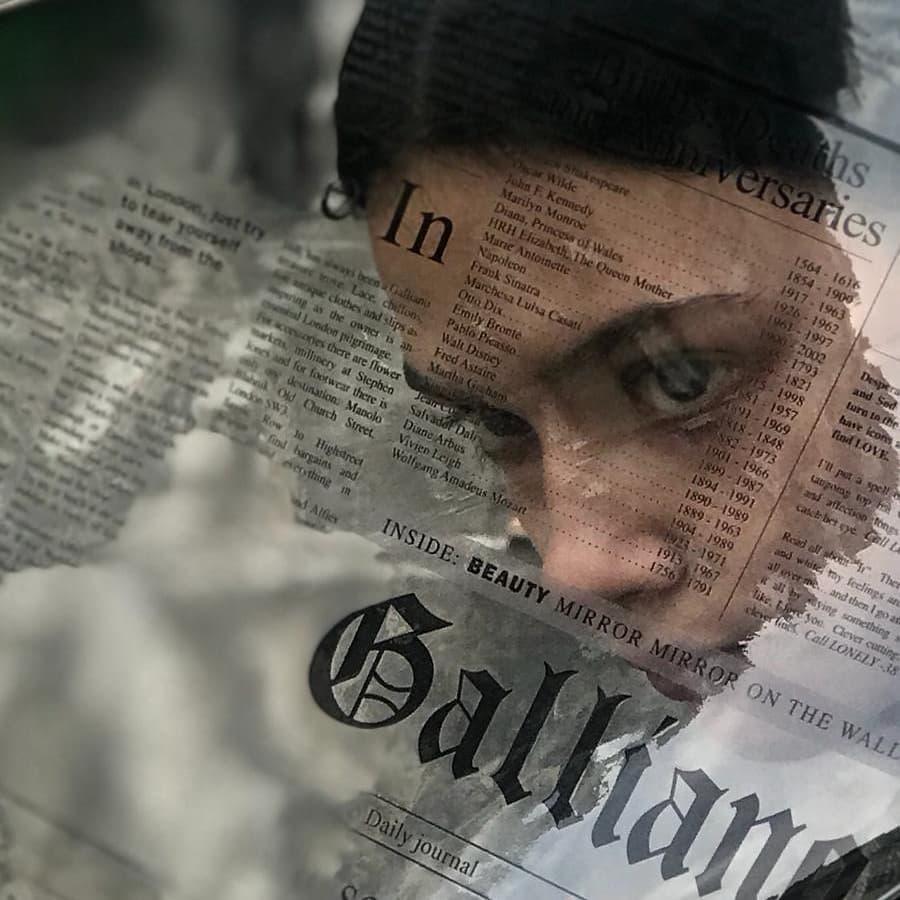 galliano1.jpg
