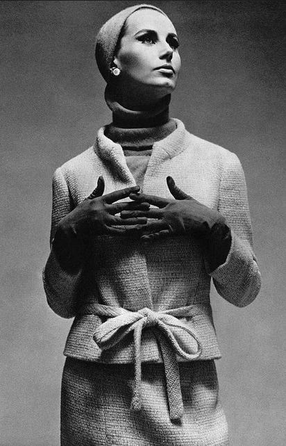 garbo-_jersey_turtleneck_by_pierre_balmain_1964.jpg