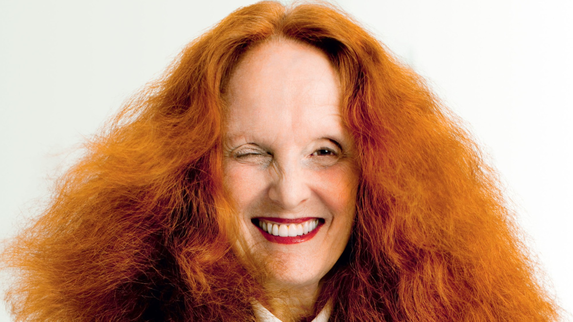 its-gorgeous-to-be-grace-coddington-1416175093.jpg