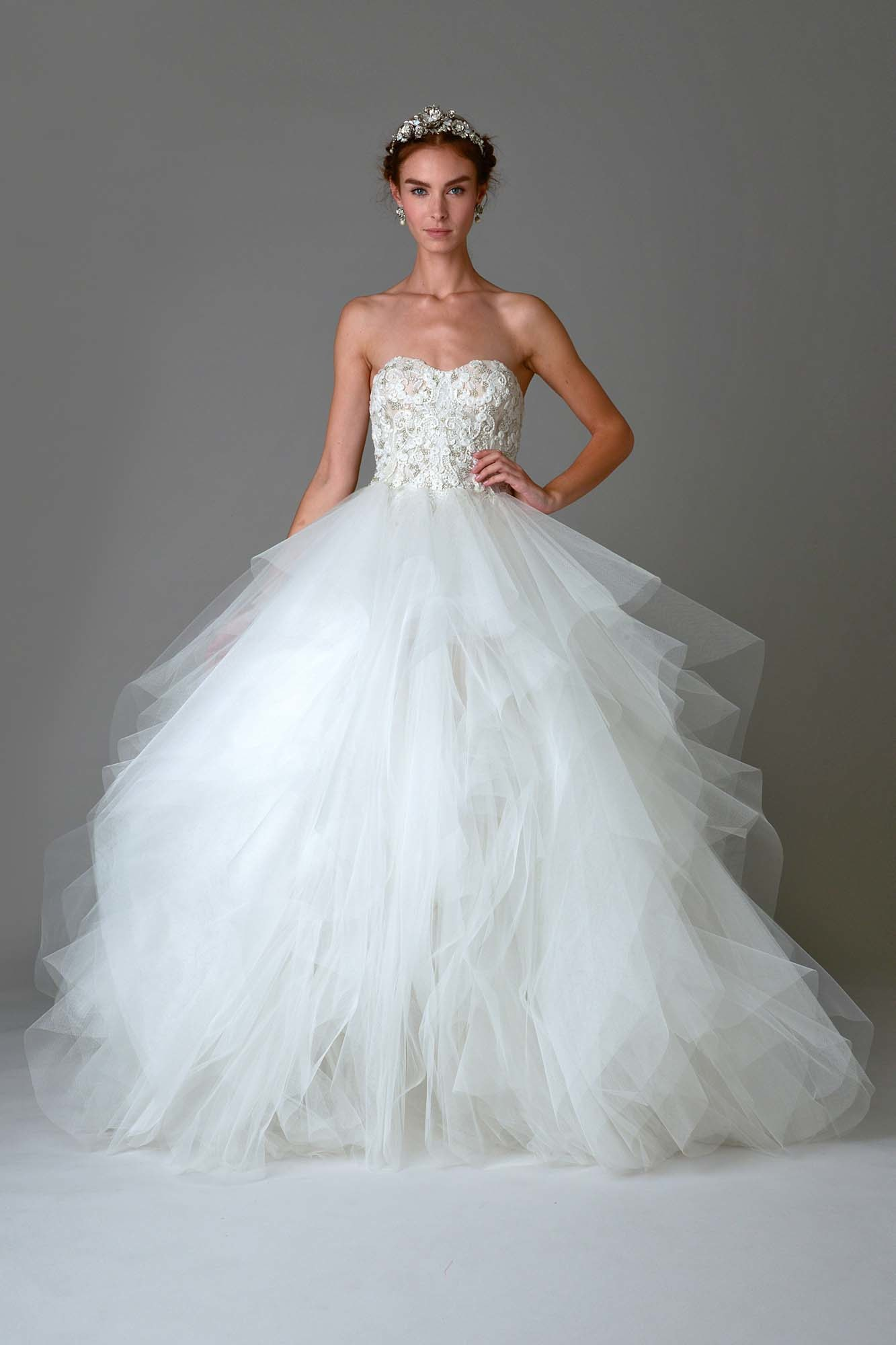 marchesa-bridal-look12_front.jpg