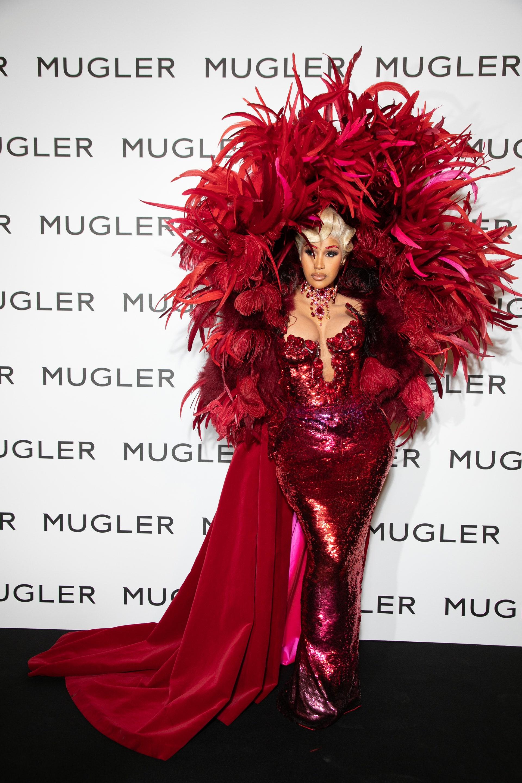 mugler_1.jpg