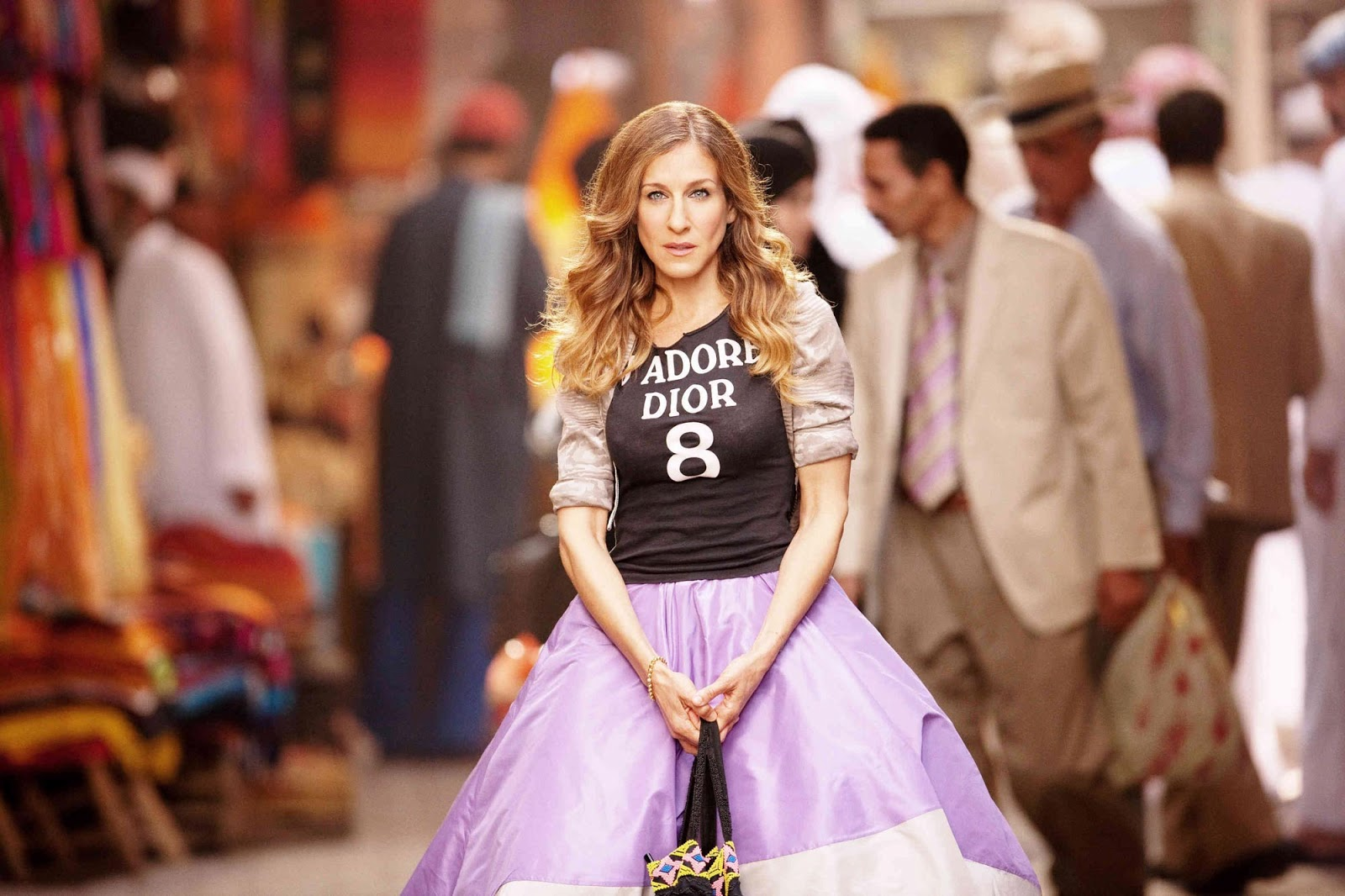 sjp_purple_skirt.jpg