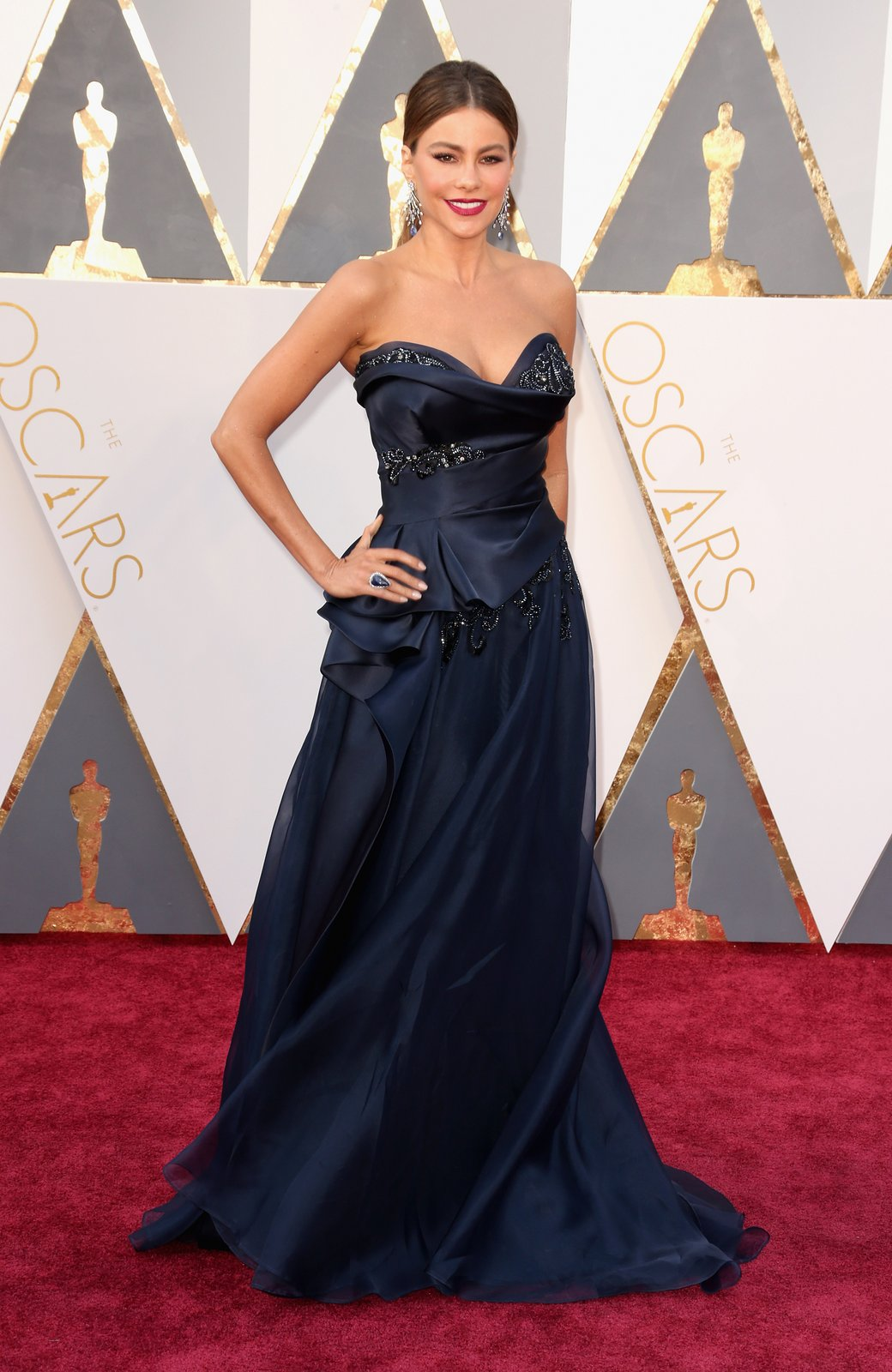sofia-vergara-oscars-red-carpet-2016.jpg