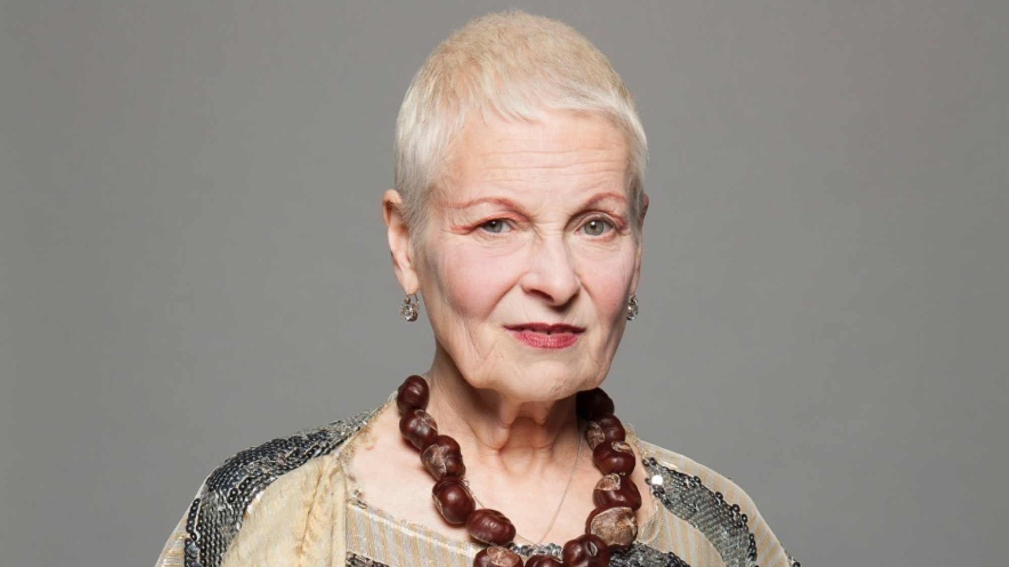 vivienne-westwood-asks-what-the-frack-is-up-with-our-government-1412779892.jpeg