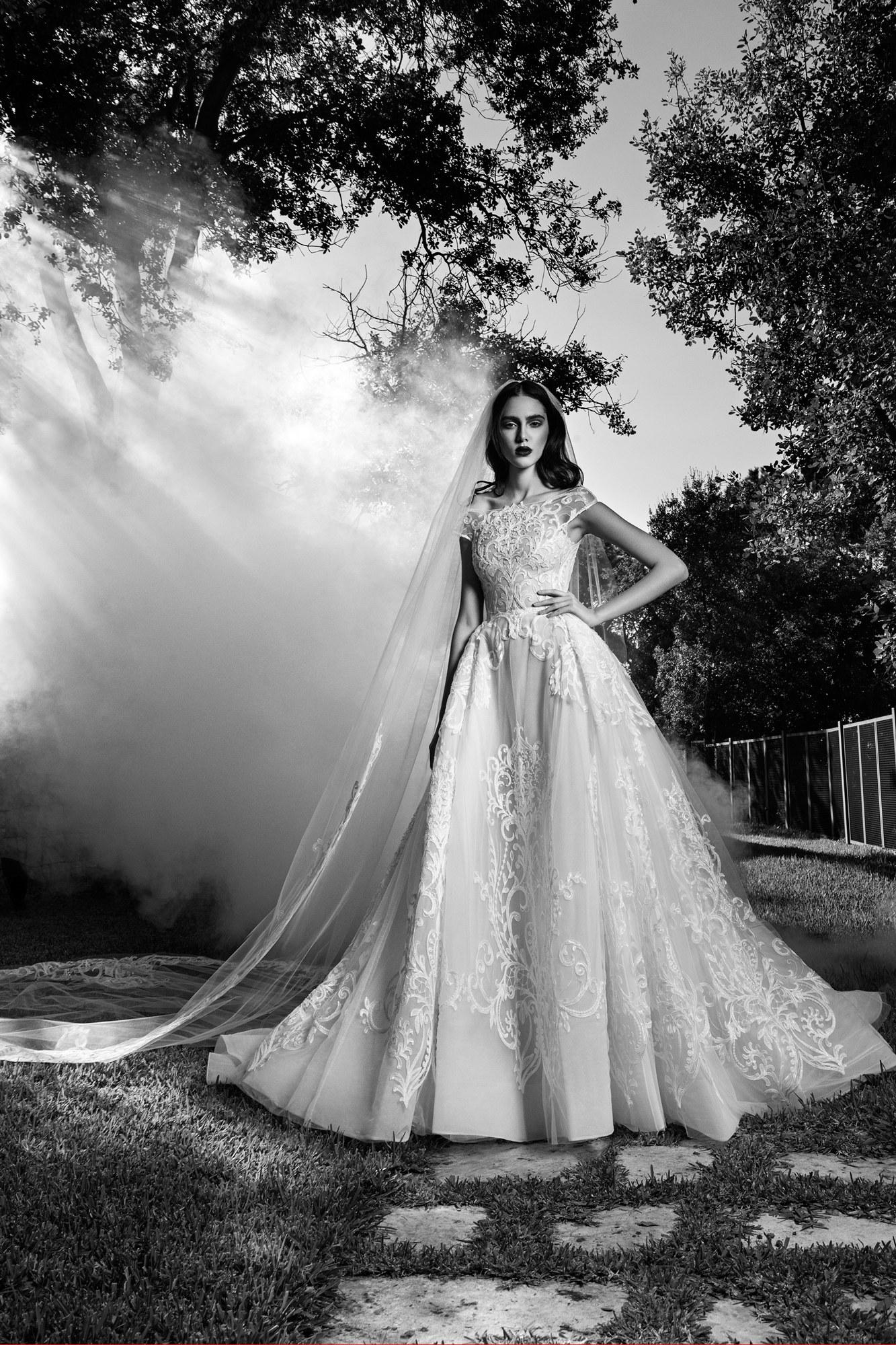zuhair-murad-bridal-fall-2016-07.jpg