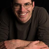 Új írónk: Paolo Bacigalupi