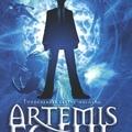 Hazai vélemények Artemis Fowlról