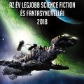 Díjazott és jelölt novelláink 2018