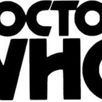 A Doktor napja