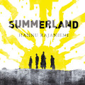 Őszre érkezik a Summerland!