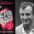 Miért szeretjük Douglas Adamst?