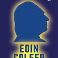 Colfer és a Doctor Who