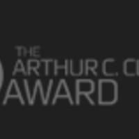 Az Ancillary Justice Arthur C. Clarke-díjat nyert