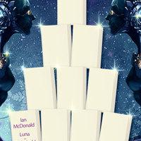 Adventi naptár – Ian McDonald: Ordashold