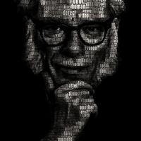 Asimov-szóportré