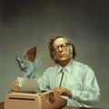 Asimov 2014-ről